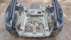 Задняя часть кузова Honda Crosstour 2010 TF2 J35Z2