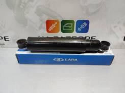 Амортизатор Lada Niva [21218291540200], задний