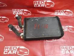 Радиатор печки Toyota Hiace 2001 LH178-1006534 5L-5118674
