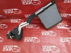 Радиатор печки Mazda Biante Cceaw