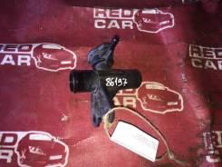 Горловина радиатора Toyota Vitz 2006 KSP90-5057608 1KR-0247076