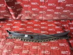 Жабо Toyota Allion 2003 ZZT240-5011800 1ZZ-A039027