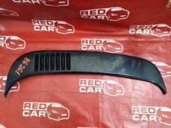 Накладка на стойку кузова Toyota Hiace 2001 LH178-1006534 5L-5118674, задняя правая