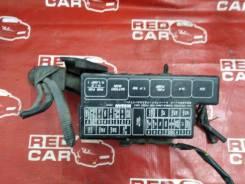 Блок предохранителей под капот Nissan Terrano 1997 PR50-011147 QD32