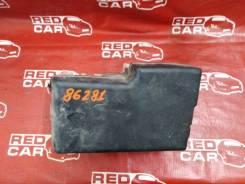 Блок предохранителей под капот Mazda Biante Cceaw