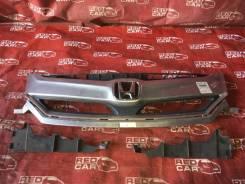 Решетка радиатора Honda Freed 2009 GB4-1006432 L15A-2506442