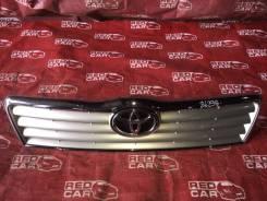 Решетка радиатора Toyota Avensis AZT255