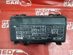 Блок предохранителей под капот Honda Accord 1999 CF7-1103253 F23A-1084193