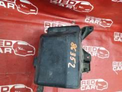 Блок предохранителей под капот Toyota Allion 2003 ZZT240-5011800 1ZZ-A039027