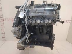 Двигатель (ДВС) Great Wall Hover H5 2010-2017 [1000100ED01A] 2.0 GW4D20 в Вологде