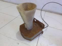 Механизм подъема запасного колеса для SsangYong Rexton I [арт. 522308-1]