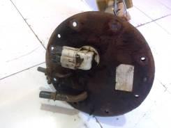 Насос топливный [2000870970] для SsangYong Rexton I [арт. 522162-2]
