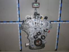 Двигатель Infiniti G V36 101021NCMB