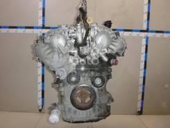 Двигатель Infiniti M Q70 Y51 101021NCAC