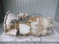 МКПП (механическая коробка переключения передач) Volvo Truck FH 3190082