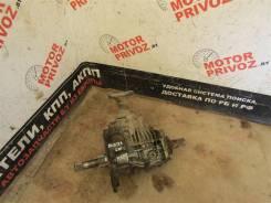 Раздаточная коробка Dacia Duster (2010-2017) [0354373594]
