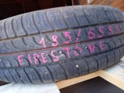 Firestone F580, 185/65 R14 86T