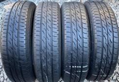 Bridgestone Nextry Ecopia, 175/70R14 84S