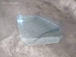 Правое переднее стекло Лада 2110-12, 2170-72 Приора