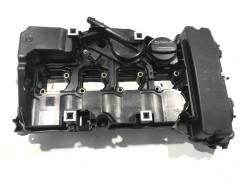 Клапанная крышка M271.946 Mercedes C W203 2006 [A2710101030]