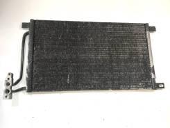 Радиатор кондиционера BMW 3 E46 2002 [64538377648]