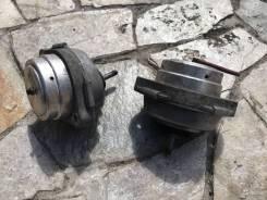 Подушка двигателя BMW X5 E53 2005 [675844401]