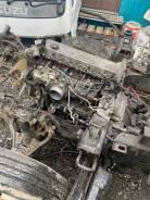 Продам Двигатель Isuzu elf 4hf1