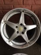 EMR Product Panther на R18 5x114,3 4шт Indonesia