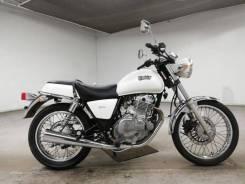 Мотоцикл Suzuki Volty NJ47A Без пробега по РФ под заказ