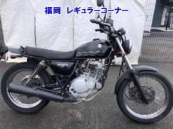 Мотоцикл Suzuki Grasstracker BIG BOY Без пробега по РФ под заказ