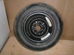 Запасное колесо Mercury Sable II 1991-1995
