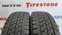 Bridgestone Blizzak VL1, 175/80R14LT