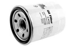 Фильтр масляный C415J