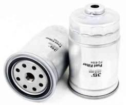 Фильтр топливный FC9304