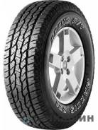Maxxis Bravo AT-771, 265/65 R18 114S