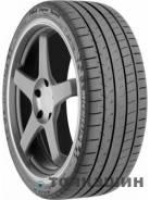 Michelin Pilot Super Sport, 285/30 R19 94Y