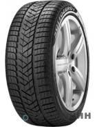 Pirelli Winter Sottozero 3, 215/40 R17 87H