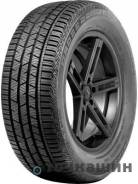Continental ContiCrossContact LX Sport, 265/40 R22 106Y