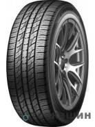 Kumho Crugen Premium KL33, 215/55 R18 99V