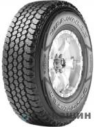 Goodyear Wrangler All-Terrain Adventure With Kevlar, 265/65 R17 112T