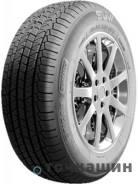 Tigar SUV Summer, 235/60 R17 102V