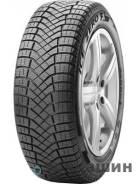 Pirelli Ice Zero FR, FR 235/60 R17 106H