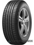 Dunlop Grandtrek PT3, 235/70 R16 106H