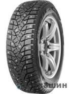 Bridgestone Blizzak Spike-02 SUV, 235/60 R17 106T