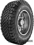 BFGoodrich All-Terrain T/A KO2, 275/55 R20 115S