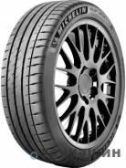 Michelin Pilot Sport 4S, 285/30 R19 98Y