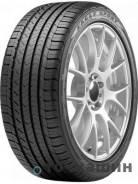 Goodyear Eagle Sport TZ, 215/55 R18 99V