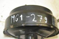 Усилитель тормозов вакуумный Mitsubishi Galant (E5) 1993-1997