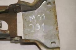 Колонка рулевая Mitsubishi Galant (E5) 1993-1997