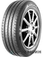Bridgestone Ecopia EP300, 225/50 R17 94V